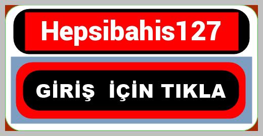 Hepsibahis127