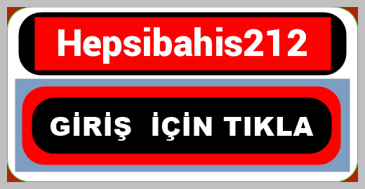 Hepsibahis212