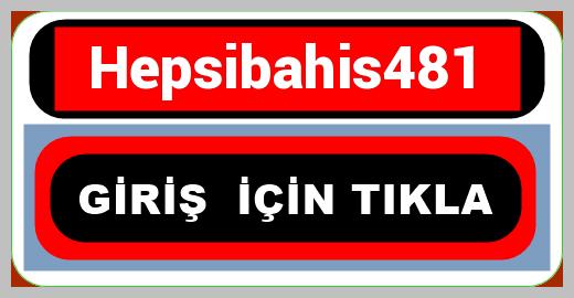 Hepsibahis481