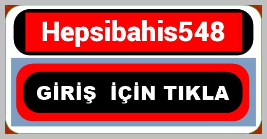 Hepsibahis548
