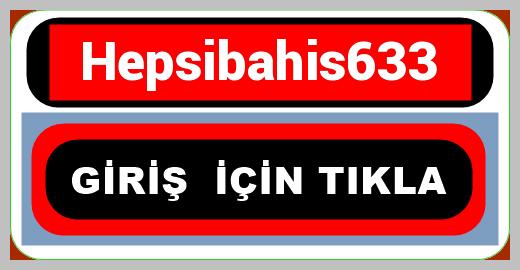 Hepsibahis633