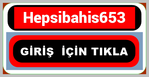 Hepsibahis653