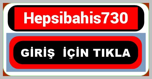 Hepsibahis730