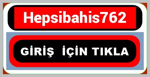 Hepsibahis762