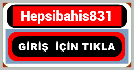 Hepsibahis831