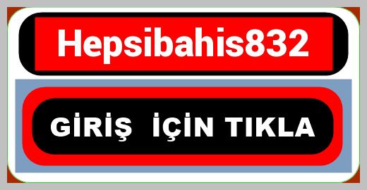 Hepsibahis832