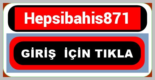 Hepsibahis871