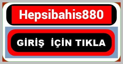 Hepsibahis880