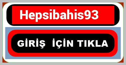 Hepsibahis93