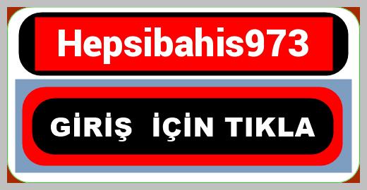 Hepsibahis973