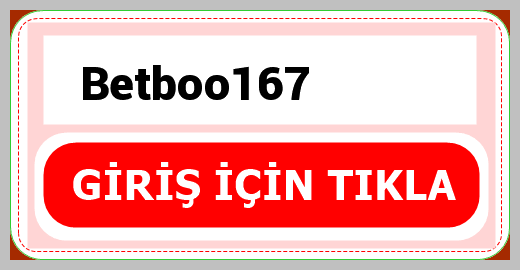 Betboo167