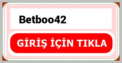 Betboo42