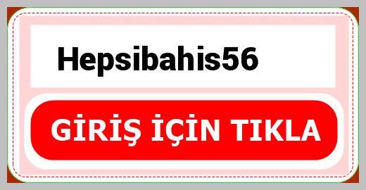 Hepsibahis56