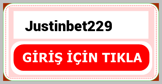 Justinbet229