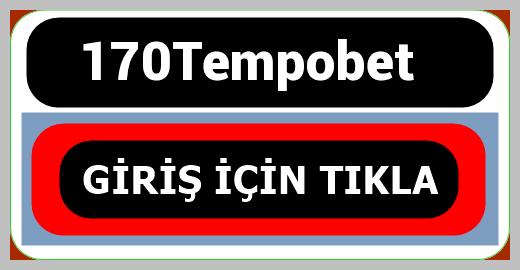 170Tempobet