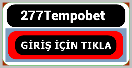 277Tempobet