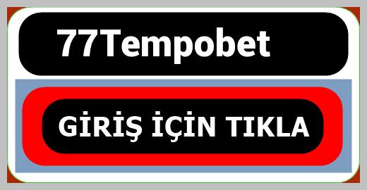 77Tempobet