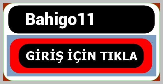 Bahigo11
