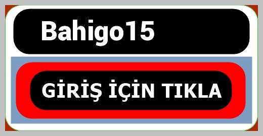 Bahigo15