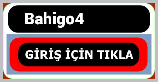 Bahigo4