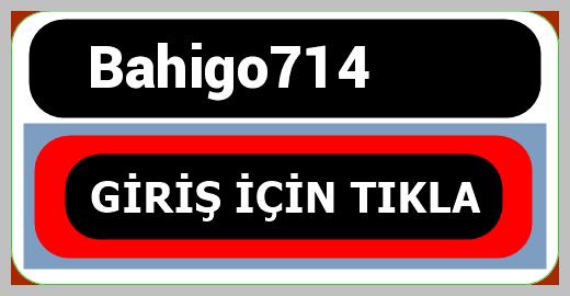 Bahigo714