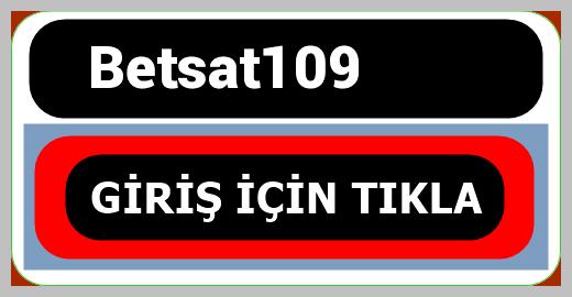 Betsat109