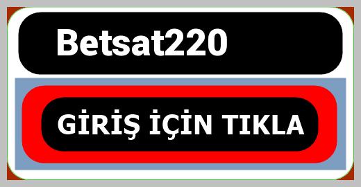 Betsat220