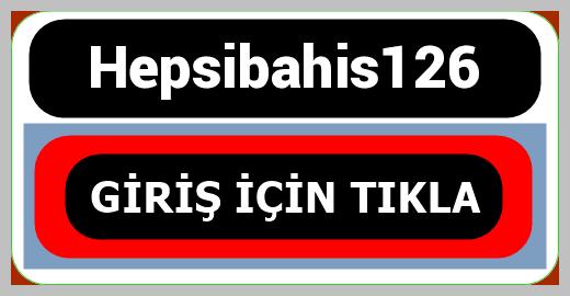 Hepsibahis126