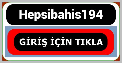 Hepsibahis194