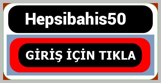 Hepsibahis50