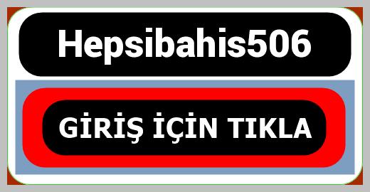 Hepsibahis506