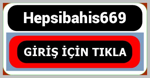 Hepsibahis669