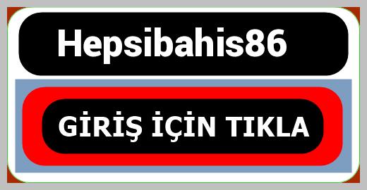 Hepsibahis86