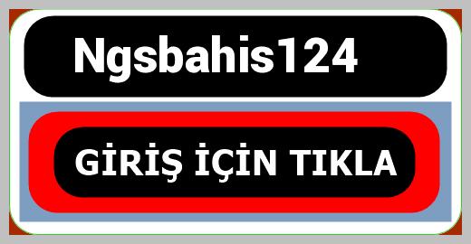 Ngsbahis124