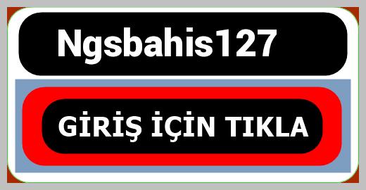 Ngsbahis127