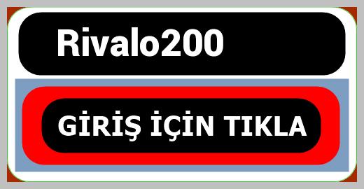 Rivalo200