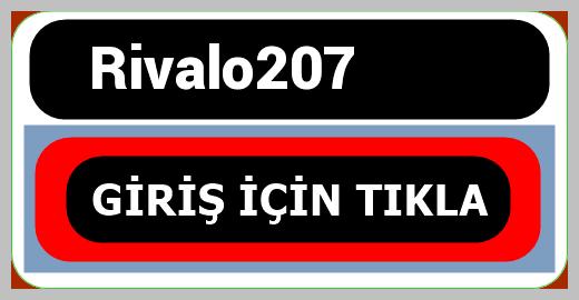 Rivalo207