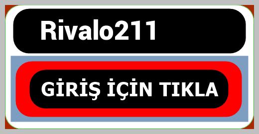 Rivalo211