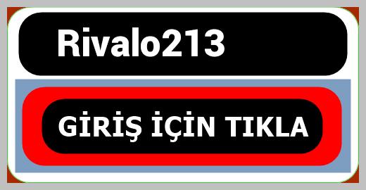 Rivalo213