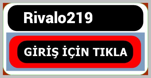 Rivalo219
