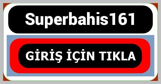 Superbahis161