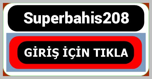 Superbahis208