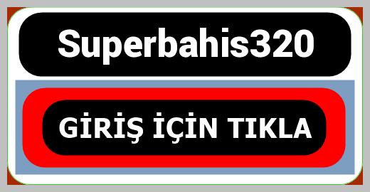 Superbahis320