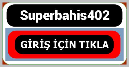 Superbahis402