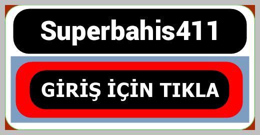 Superbahis411