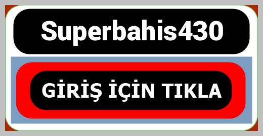Superbahis430