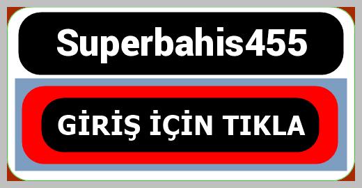 Superbahis455