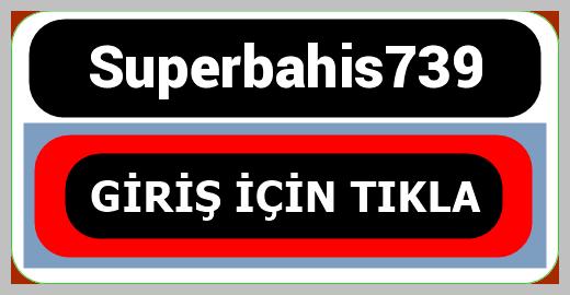Superbahis739