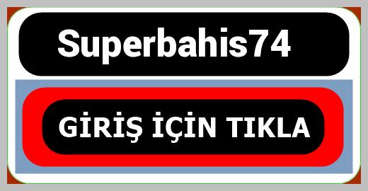 Superbahis74