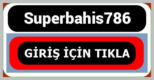 Superbahis786
